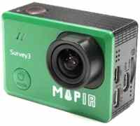 MapIR Survey3 RGB or Near infrared inspection camera